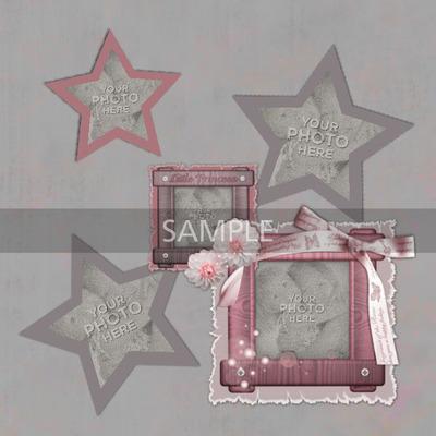 Little_princess_album-003-002
