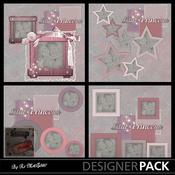 Little_princess_album-004_medium