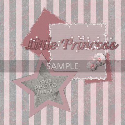 Little_princess_album-005-001