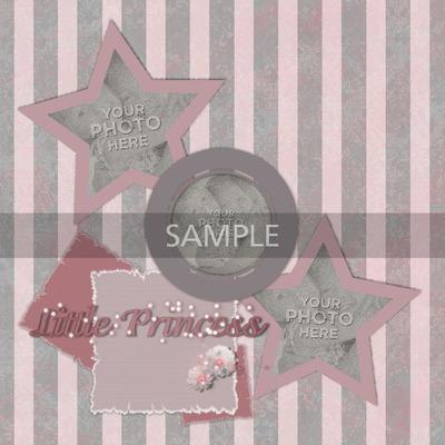 Little_princess_album-005-002