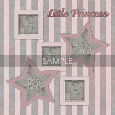 Little_princess_album-005-003