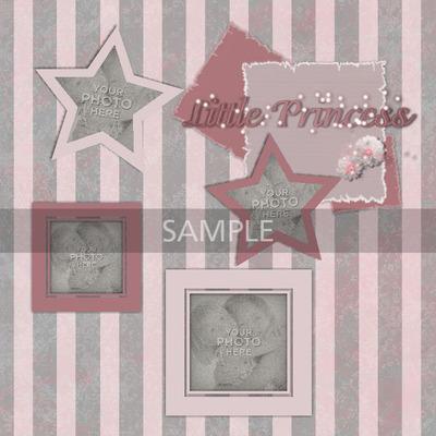 Little_princess_album-005-004