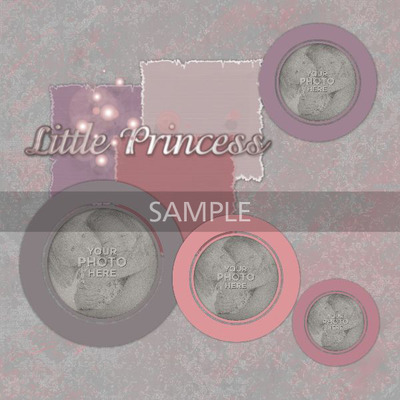 Little_princess_photobook-001-020