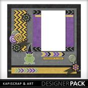 Ks_froglypumpky_qp4_pv1_medium