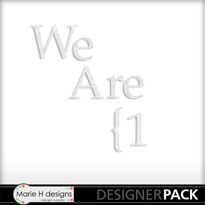 We-are-04