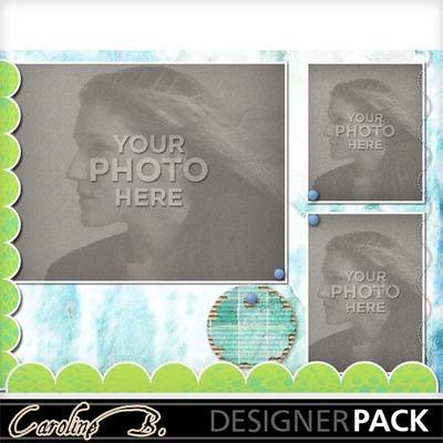 Swimming_pool_8x11_album_1-002_copy