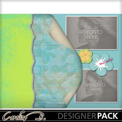Swimming_pool_8x11_album_1-004_copy