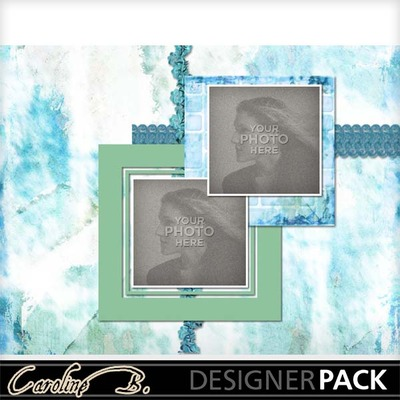 Swimming_pool_8x11_album_2-002_copy