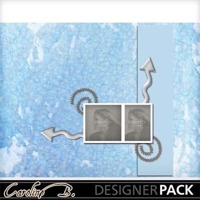 Swimming_pool_8x11_album_2-004_copy