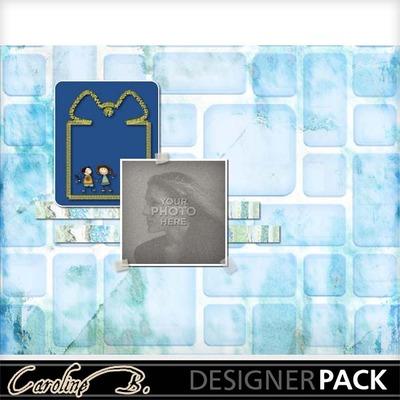 Swimming_pool_8x11_album_3-001_copy