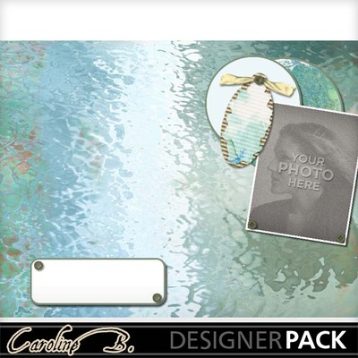 Swimming_pool_8x11_album_3-002_copy