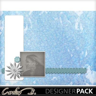 Swimming_pool_8x11_album_3-003_copy