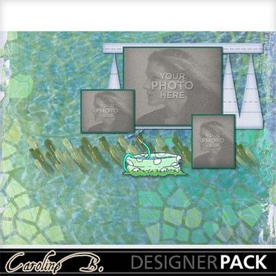 Swimming_pool_8x11_album_5-001_copy