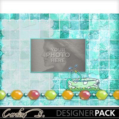 Swimming_pool_8x11_album_5-002_copy