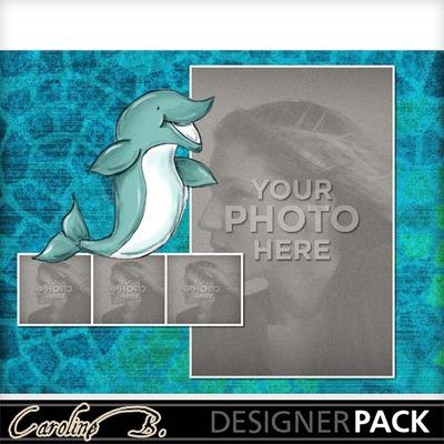 Swimming_pool_8x11_album_5-003_copy