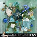 Christmasblues-feekit-prev_small