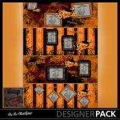 Pumpkins_facebook_cover_medium