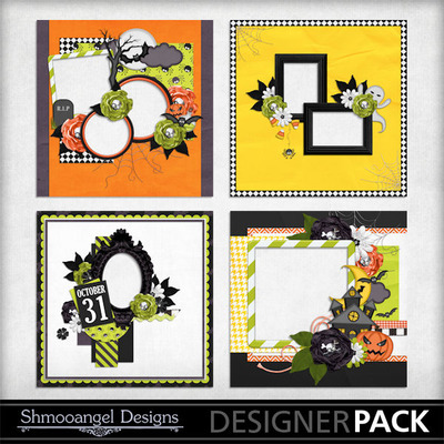 Sd_spooktacular_quick_pages