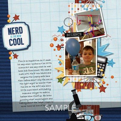 Awesomescience_mms_2