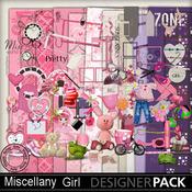 Miscellany-girlpv_medium