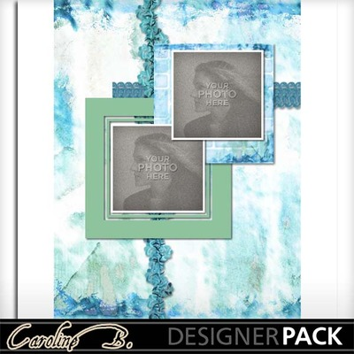 Swimming_pool_11x8_album_2-002_copy