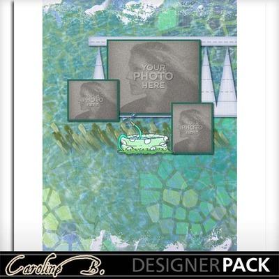Swimming_pool_11x8_album_5-001_copy