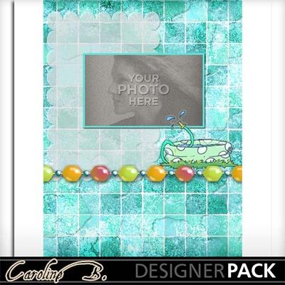 Swimming_pool_11x8_album_5-002_copy
