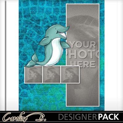 Swimming_pool_11x8_album_5-003_copy
