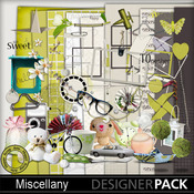 Miscellanypv_medium