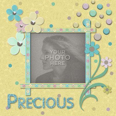 Precious_in_pastels_12x12_photobook-001