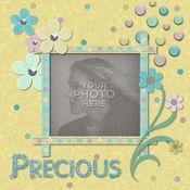 Precious_in_pastels_12x12_photobook-001_medium