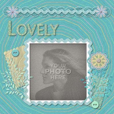 Precious_in_pastels_12x12_photobook-004