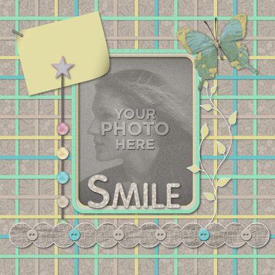 Precious_in_pastels_12x12_photobook-005