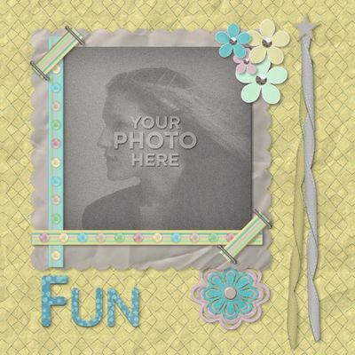 Precious_in_pastels_12x12_photobook-009