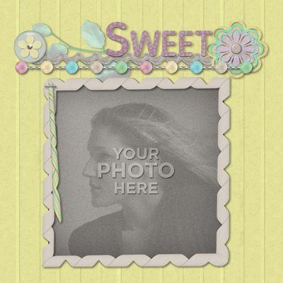 Precious_in_pastels_12x12_photobook-010