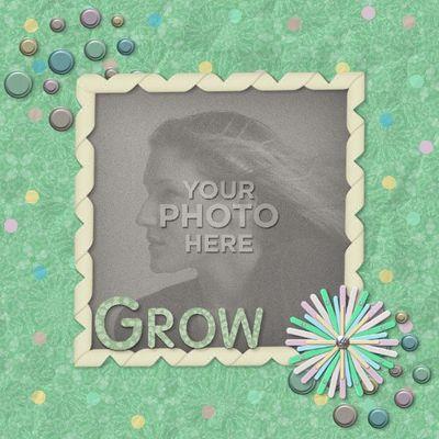 Precious_in_pastels_12x12_photobook-011