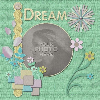 Precious_in_pastels_12x12_photobook-012