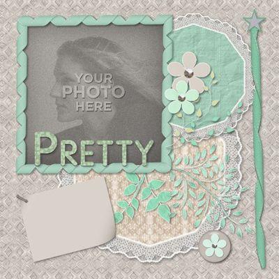 Precious_in_pastels_12x12_photobook-015