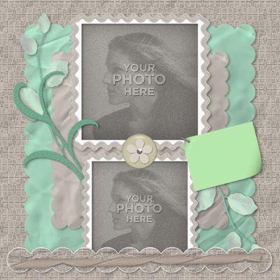 Precious_in_pastels_12x12_photobook-016