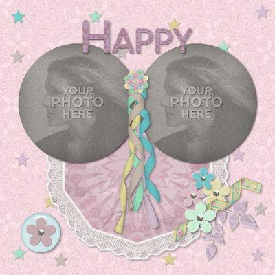 Precious_in_pastels_12x12_photobook-017