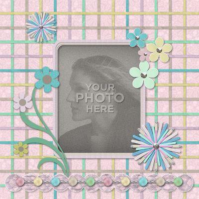 Precious_in_pastels_12x12_photobook-018