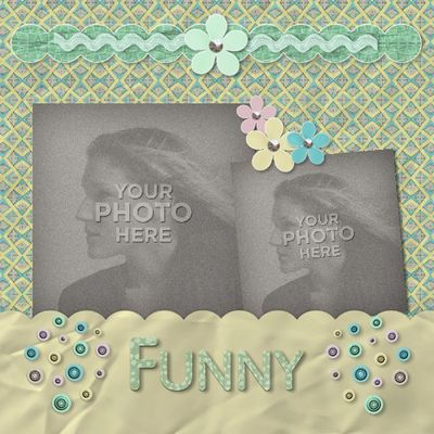 Precious_in_pastels_12x12_photobook-019