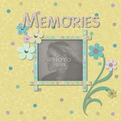 Precious_in_pastels_12x12_photobook-022