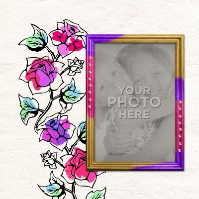 Flowers_template_3-001