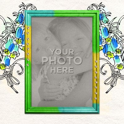 Flowers_template_3-003