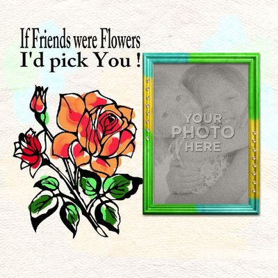 Flowers_template_3-004