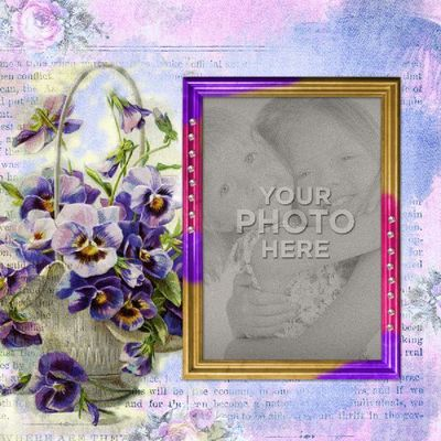 Flowers_template_4-002