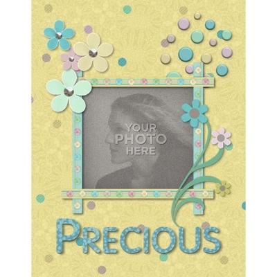 Precious_in_pastels_8x11_photobook-001