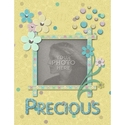 Precious_in_pastels_8x11_photobook-001_small