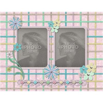 Precious_in_pastels_11x8_photobook-018